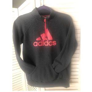 Trendy ADIDAS sweater 💗